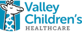 Valley Children's Hospital/CHA Logo